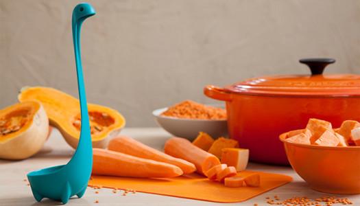 6 heiße Küchengadgets