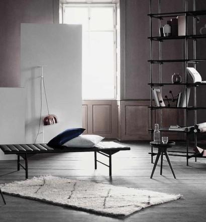 m beldesigner und designerm belhersteller bei designs2love. Black Bedroom Furniture Sets. Home Design Ideas