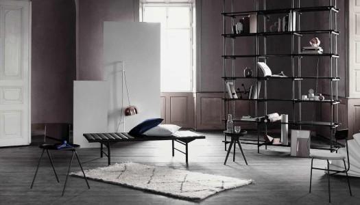 Menu A/S Designerkollektion Sommer 2015