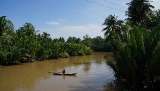 Reisebericht: 3 Wochen Vietnam Rundreise Teil 2