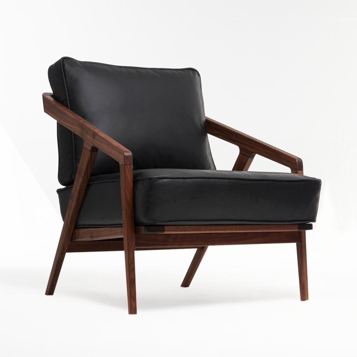 katakana lounge chair und sofa designs2love. Black Bedroom Furniture Sets. Home Design Ideas
