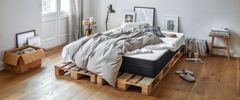 kaufen eine matratze 28 images matratze kaufen tipps in ch konsum themen warum eine. Black Bedroom Furniture Sets. Home Design Ideas