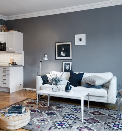 designerm bel und wohnideen f r euer wohnzimmer. Black Bedroom Furniture Sets. Home Design Ideas