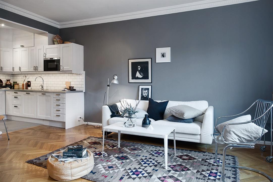 wohnzimmer » wohnzimmer petrol schwarz - tausende fotosammlung von ... - Wohnzimmer Petrol Schwarz