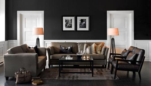 8 Designersessel- nordisch, modern, minimalistisch
