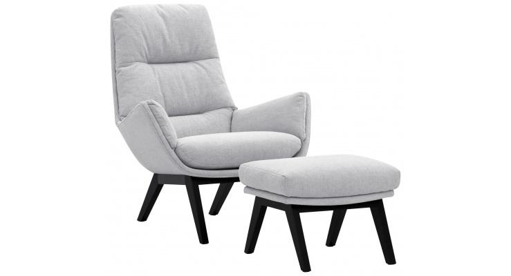 8 Designersessel- nordisch, modern, minimalistisch - Designs2love