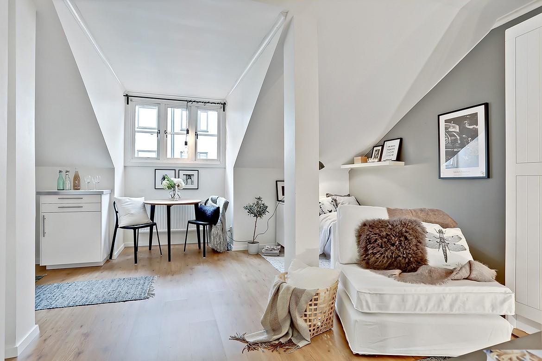 Kleine Wohnung Einrichtungsideen Kleine Wohnung Einrichtungsideen