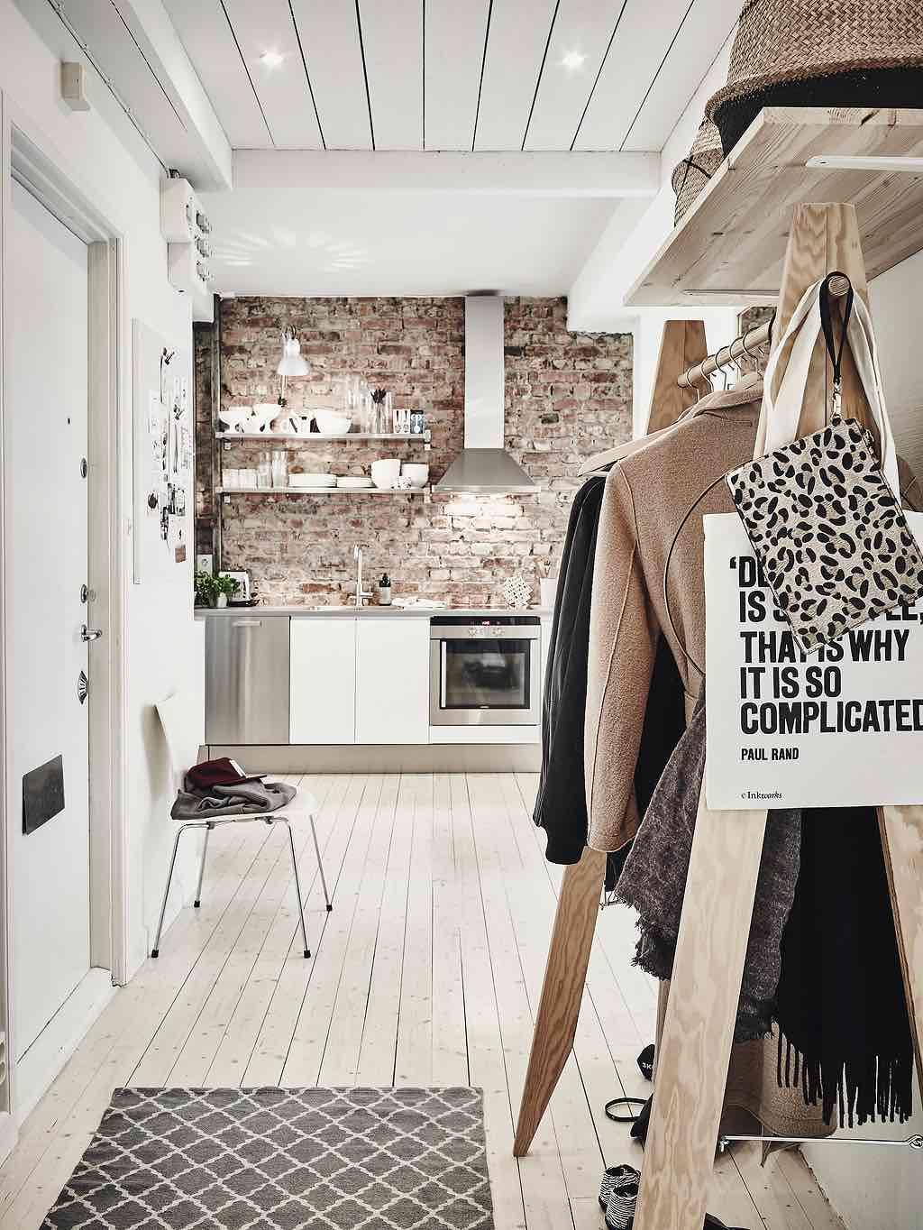 Schlafzimmer Ideen Ikea Malm: Ikea bett malm x niedrig. Tipps fur ...