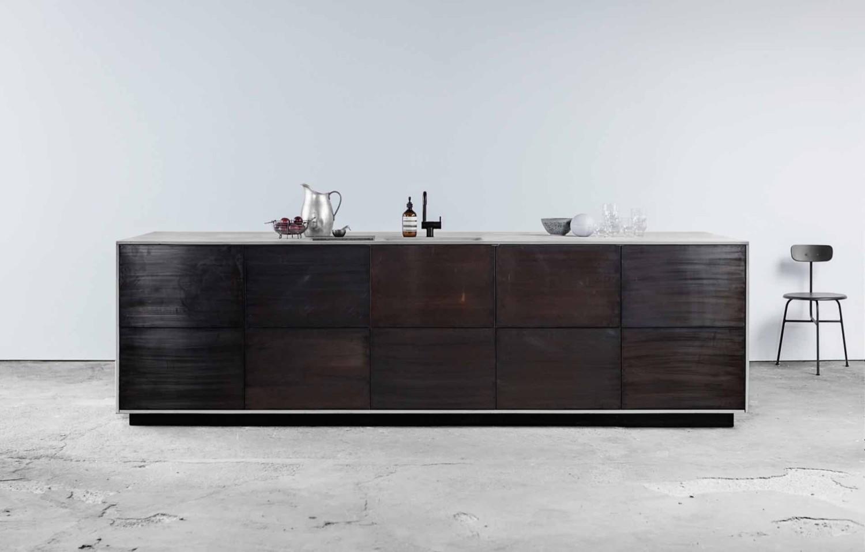 Mach deine IKEA K?che zur Designerk?che - Designs2love