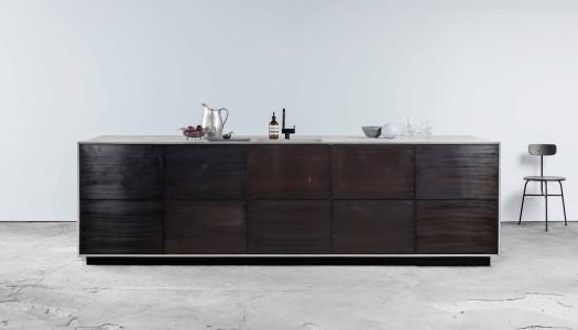 Mach deine IKEA Küche zur Designerküche