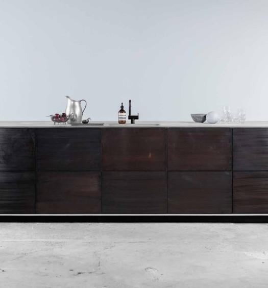 erfahrungen und testbericht designs2love. Black Bedroom Furniture Sets. Home Design Ideas