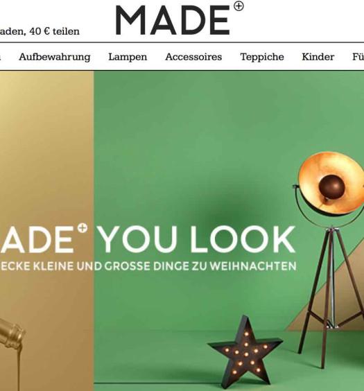 10 esszimmer st hle in skandinavischem design designs2love. Black Bedroom Furniture Sets. Home Design Ideas