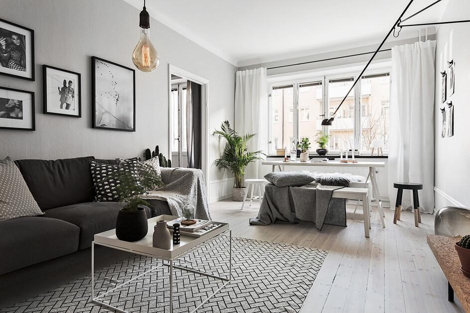 Einrichtungsideen Wohnzimmer Modern wohnzimmer einrichtungsideen farben design