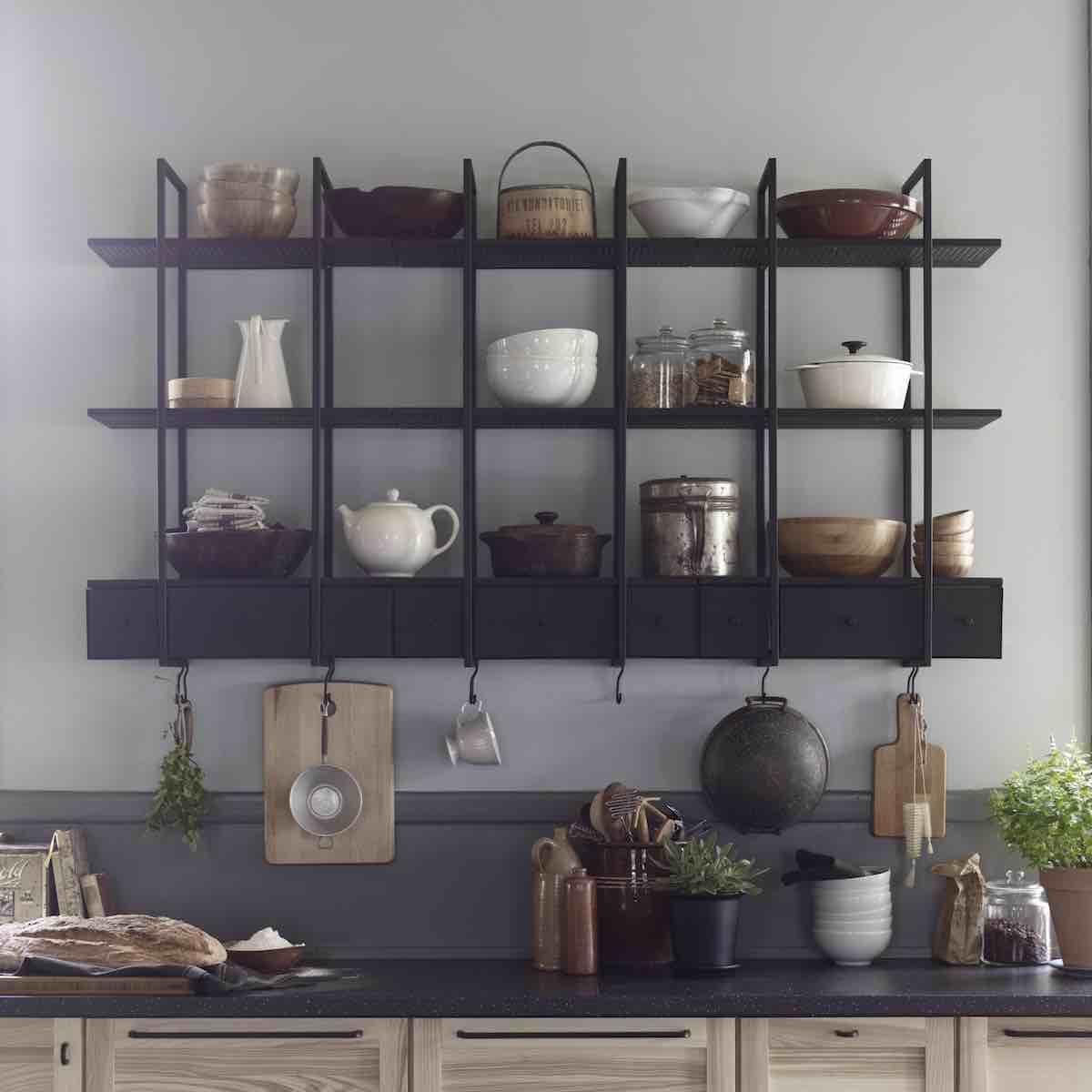IKEA Küche - Neuheiten 2016 - Designs2love