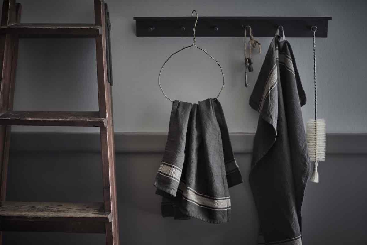 Loft küche ikea: ikea küchenmöbel verleihen der modernen küche ...