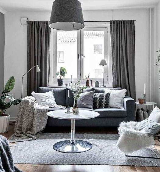 Foto: bjurfors.se