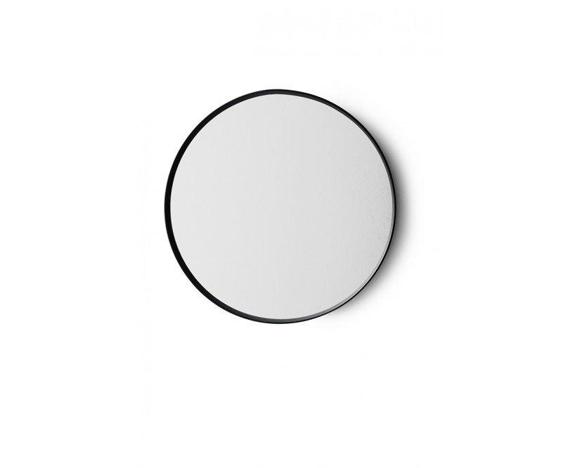 Norm Wandspiegel