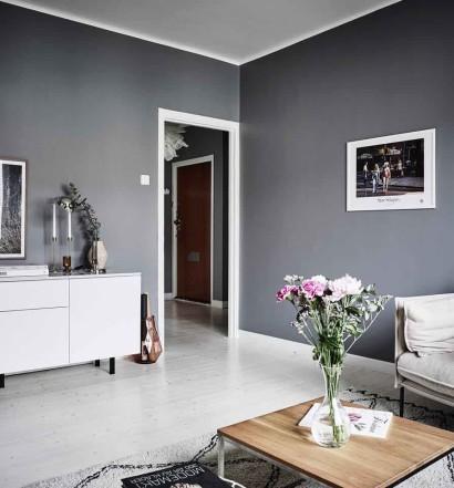 design : wohnideen wohnzimmer grün braun ~ inspirierende bilder ...