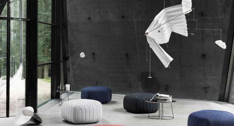 Wohnaccessoires design  Designer Wohnaccessoires und Dekorationsideen bei Designs2love
