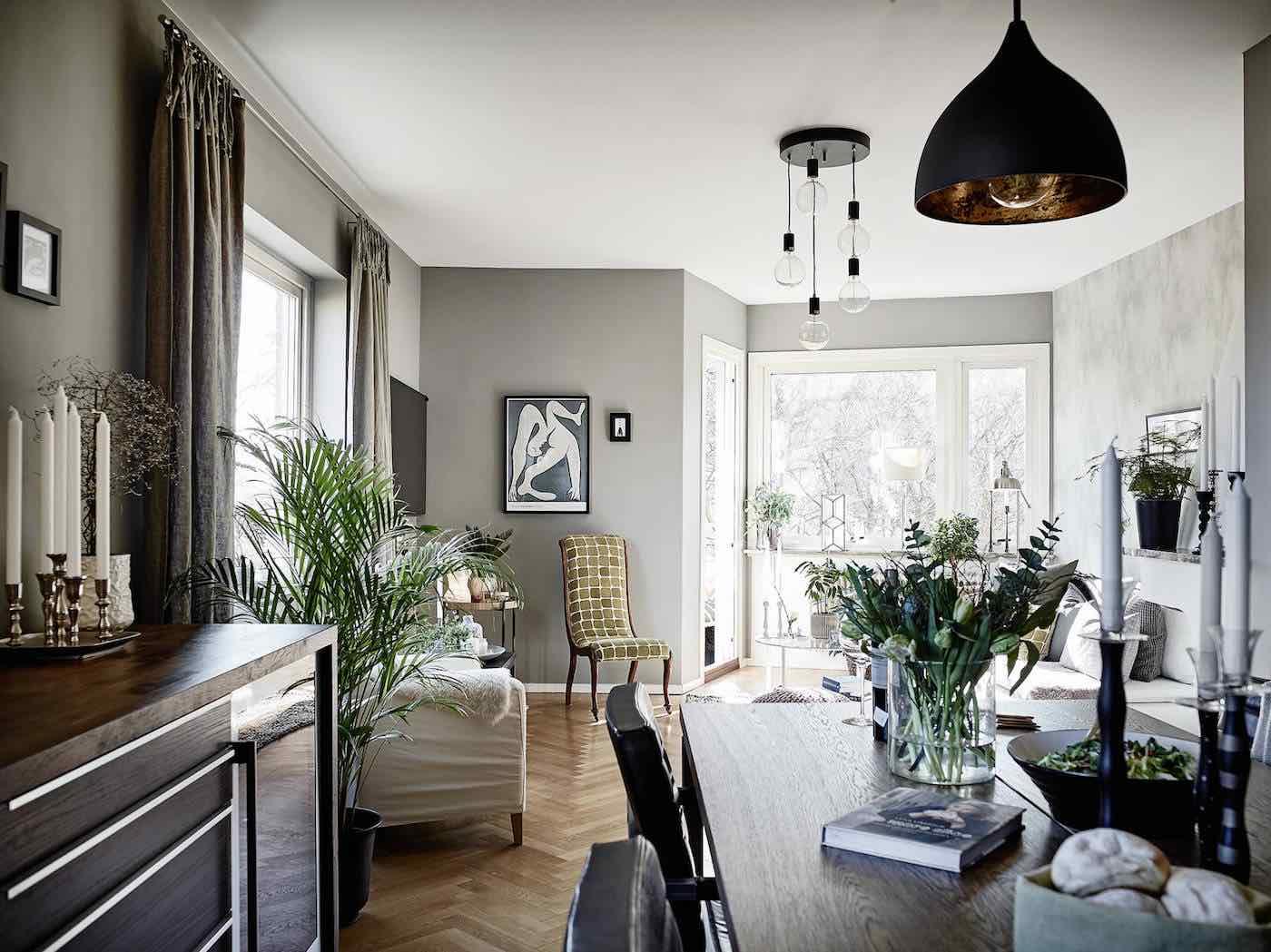 Wohnzimmer einrichten landhausstil modern  Funvit.com | Wohnzimmer Einrichten Landhausstil Modern