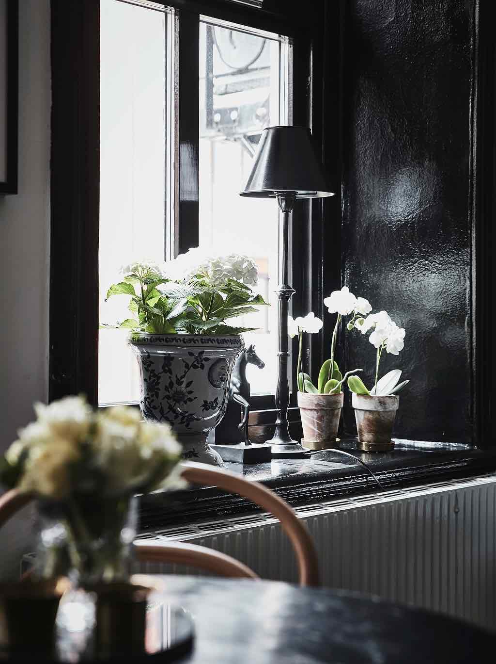 Wohnzimmer-Dielen-Schwarz2