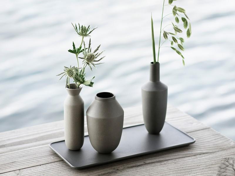 Muuto Balance Vase