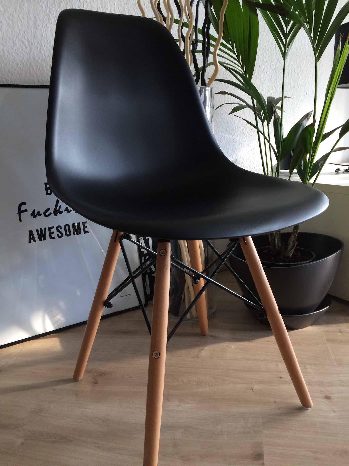 Cult Furniture Test Und Erfahrungen Designs2love