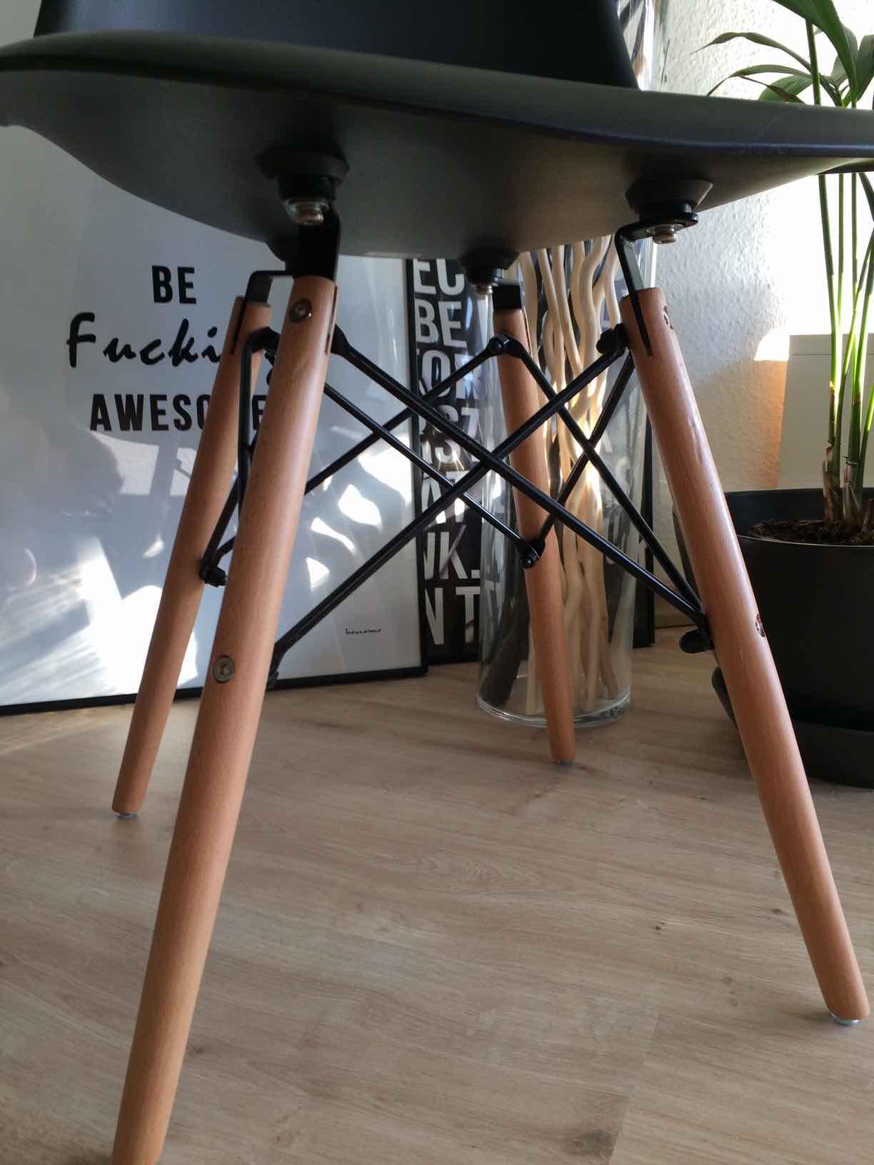 Cult Furniture Test und Erfahrungen - Designs2love