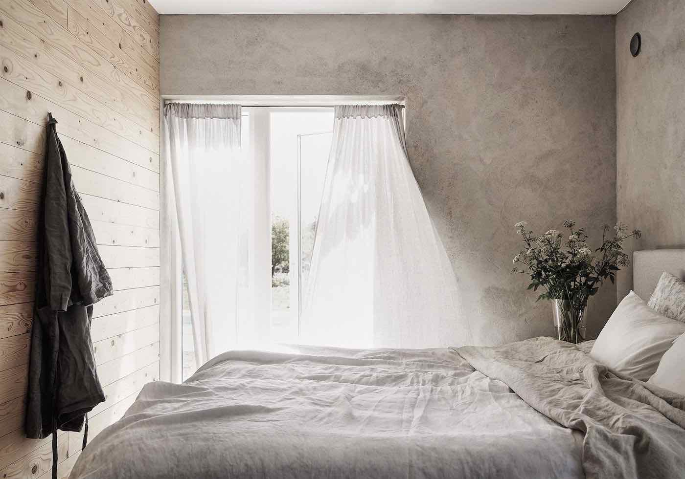 Gemütliches einfamilienhaus in gotland   designs2love