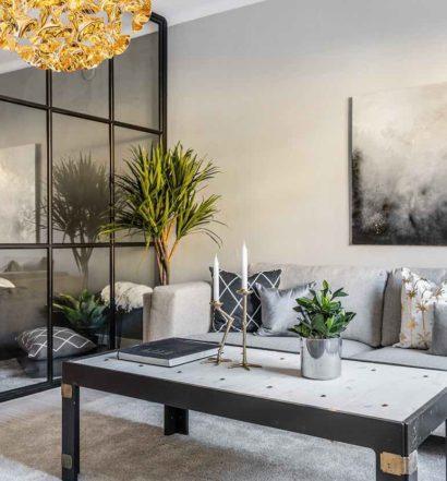 Designermöbel, Wohnideen und vieles mehr zum verlieben - Designs2love