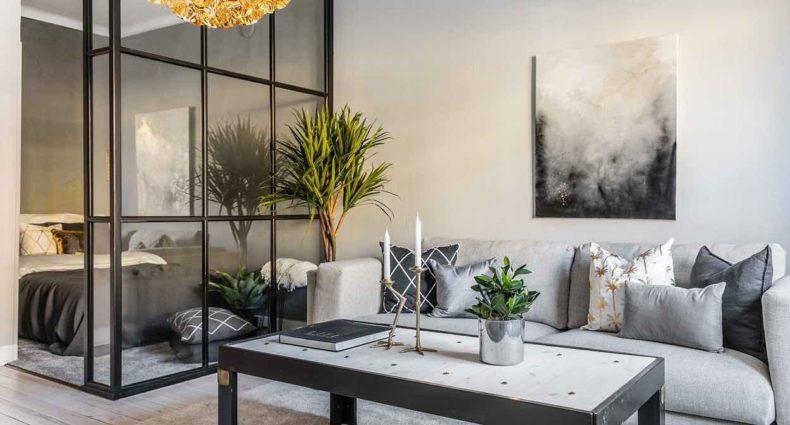 Designermöbel wohnzimmer  Designermöbel und Wohnideen für euer Wohnzimmer