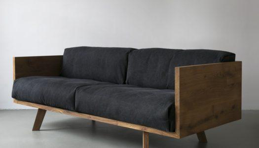 Nutsandwoods – Massivholzmöbel aus Berlin