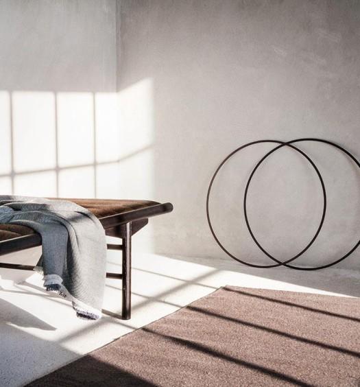 10 Esszimmer St 252 Hle In Skandinavischem Design Designs2love