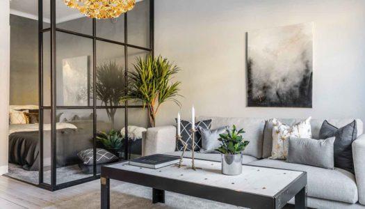 Designermöbel und Wohnideen für euer Wohnzimmer