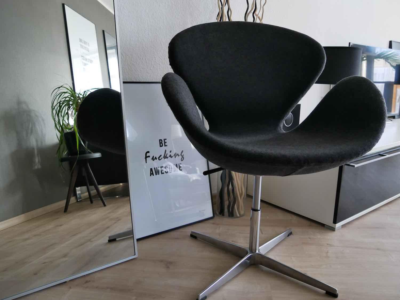 Cultfurniture Lounge Chair Klubsessel - Designs2love